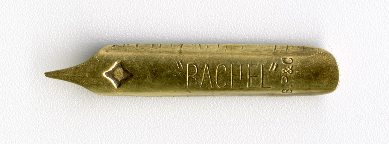 B.P & C RACHEL-1013 Cat