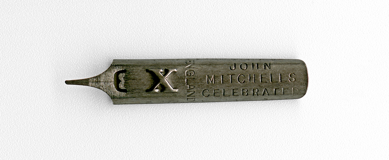 JOHN MITCHELL`S ENGLAND X CELEBRATED