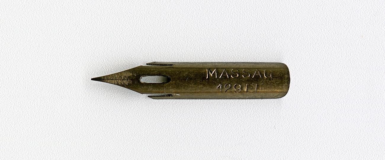 MASSAG 129 EF