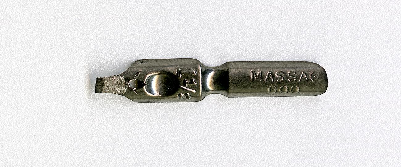 MASSAG 600 1 1 2