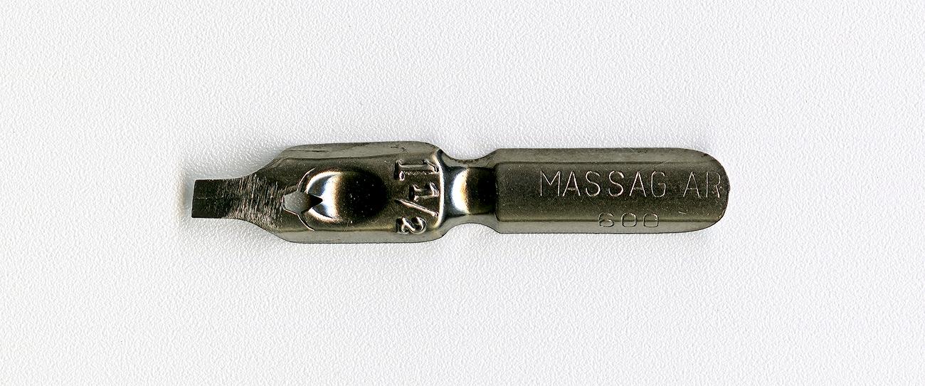 MASSAG 600 1 1 2 AR