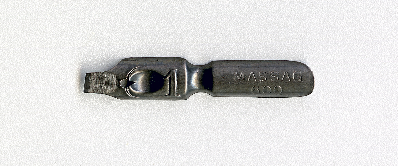 MASSAG 600 1