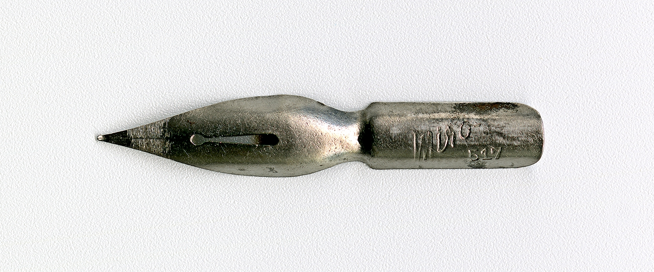 MASSAG MIRO 517