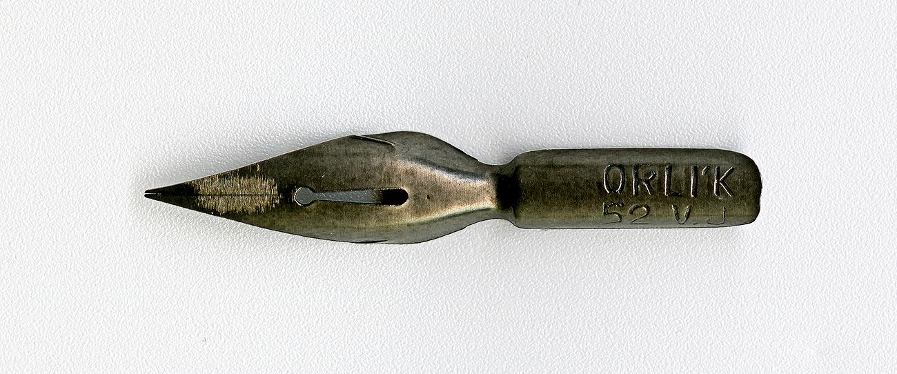 MASSAG ORLIK 52 VJ