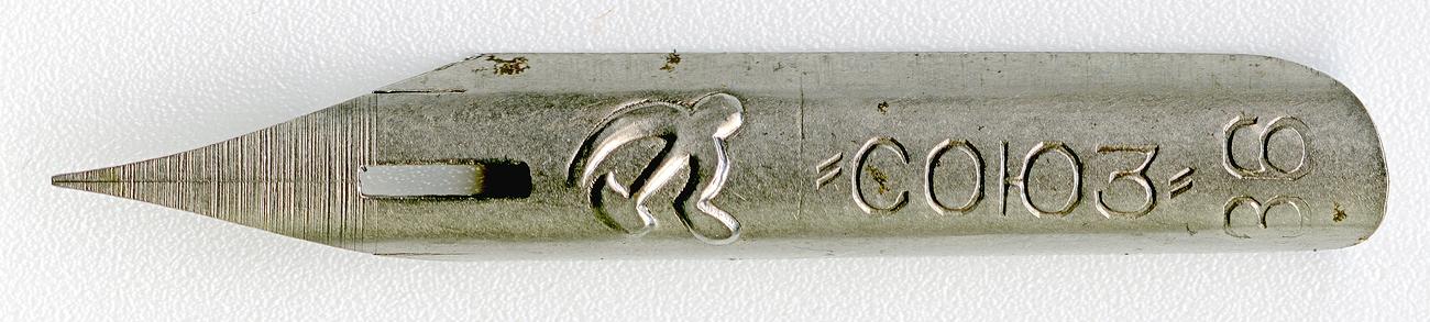 Союз №36 Серп и молот01