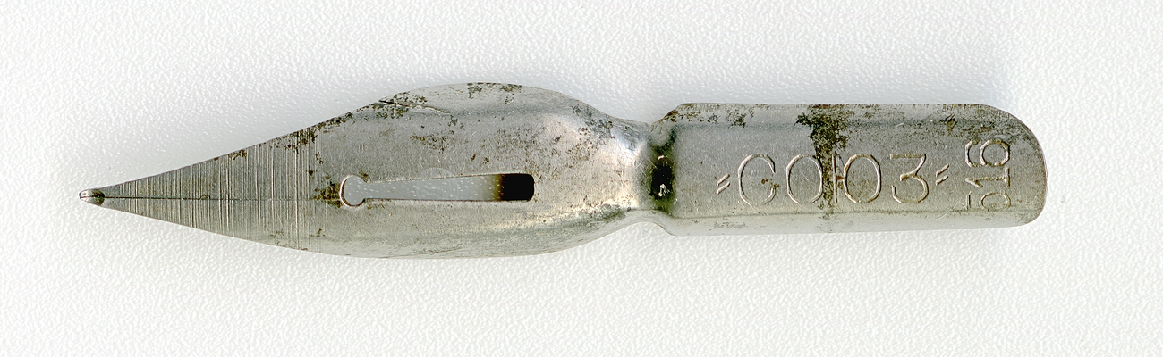Союз №516
