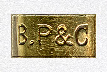 004 BP 2