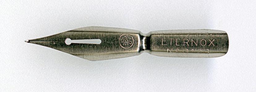 BAIGNOL & FARJON ETERNOX №6129