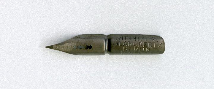 Heintze Blanckertz Berlin №18 (4)