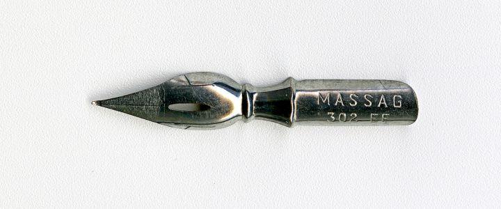 MASSAG 302 EF