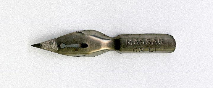 MASSAG 52 EF
