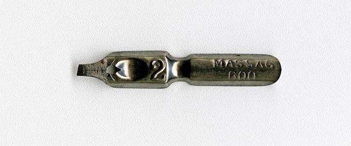 MASSAG 600 2