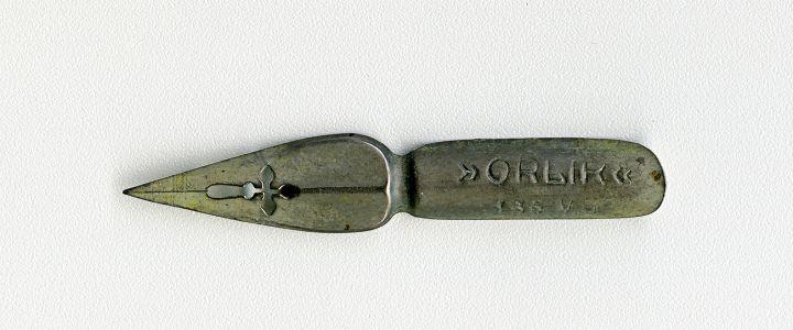 MASSAG ORLIK 135VJ