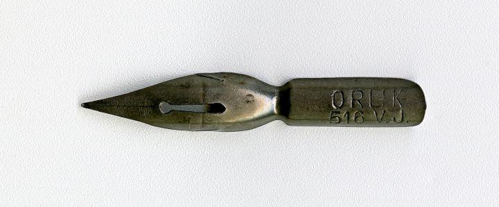 MASSAG ORLIK 516VJ