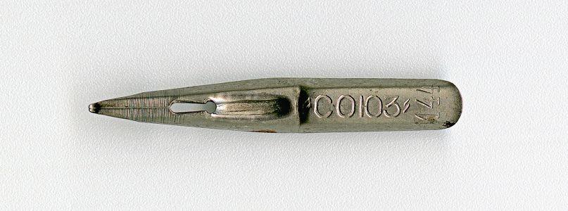 Союз 1144