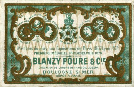 Box Blanzy 004